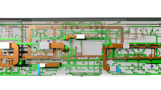 K2 Projekt Biuro Inżynierskie